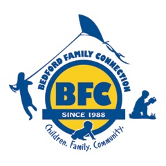 Bedford Family Connection